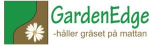 Hitta din rabattkant hos Garden Edge